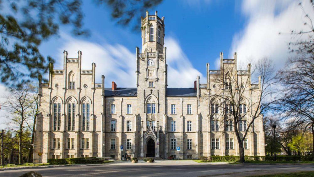 Bolesławiec Sąd